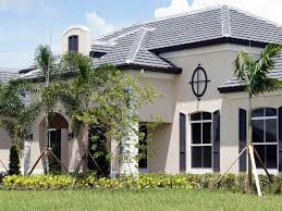 Small Picture Exterior Paint Design Ideas geisaius geisaius