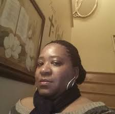 Felecia Powell Facebook, Twitter & MySpace on PeekYou