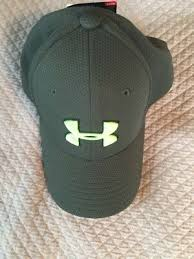 Clearance Under Armour Youth Hat Size B5cbd 27c64