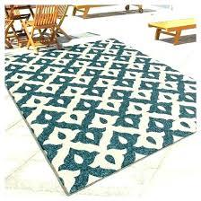 outdoor area rugs outdoor throw rugs outdoor area rugs area rugs target outdoor