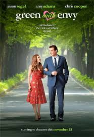 romantic movie poster 71 best movie posters images on pinterest books cinema and movies