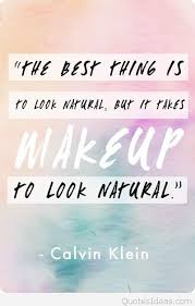 Best Beauty Quote Best of Being Beautiful Quote With Picture