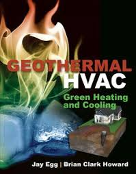 images about HOME PLANS on Pinterest   Car Wash  House plans    In depth  practical details on geothermal HVAC systems  This definitive guide covers commercial and residential geothermal heating  ventilation