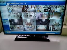 Image result for hinh anh camera trưc tuyến