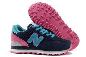 new balance tennis shoes womens. new balance m574 tennis shoes womens