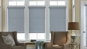 Affordable Window Treatments Blinds Window Shadings U0026 ShuttersWindow Shadings Blinds