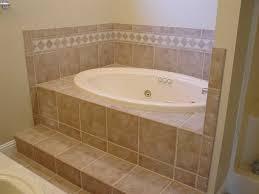 bathroom designer lovely 27 new bathtub liner