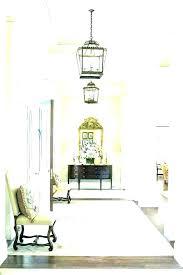 chandelier light bulb changer how