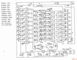 55 impressive clarion nz500 wiring diagram mommynotesblogs Clarion NZ500 Manual 55 impressive clarion nz500 wiring diagram