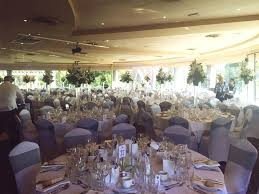 full size of banquet hall tables and chairs suppliers in philippines used for round feel
