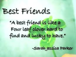 Friendship Betrayal Quotes Impressive Inspirational Quotes For Friends And Friends Are Like Four Leaved