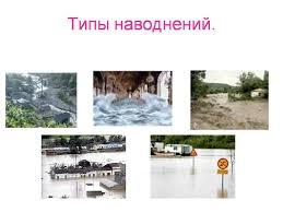 Бесплатно Реферат На Тему Наводнения Скачать Бесплатно Реферат На Тему Наводнения