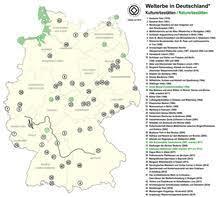 13 янв 202028 423 просмотра. Deutschland Wikipedia