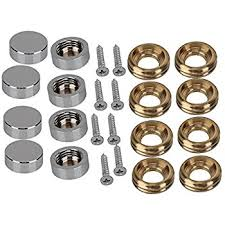 decorative nails for furniture. bqlzr decorative home decor wardrobes furniture fittings silver table mirror screw cap nails advertising 14mm pack for r