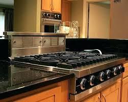 Viking Stove Tops Viking Professional Range Viking Appliance Package