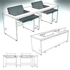 ikea fredrik desk computer desk computer desk dimensions computer desk ikea fredrik desk dimensions