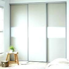 closet door sliding fancy mirror sliding closet doors b q sliding mirrored wardrobe doors sliding door designs