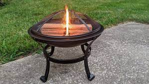 best fire pit for 2021 cnet