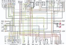04 gsxr 1000 wiring diagram 04 automotive wiring diagrams description gsxr wiring diagram