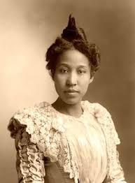 Harriet Gibbs Marshall | Harriett Gibbs Marshall's compassio… | Flickr