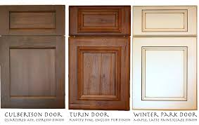 kitchen cabinets doors design in the cabinet doors design kitchen cabinet door styles pictures diy kitchen kitchen cabinets doors