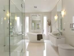 nice pictures ideas modern bathroom