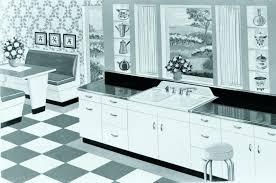 kohler kitchen cabinet handles kohler kitchen cabinet pulls 1940s kohler country kitchen kohler kitchen cabinet hardware