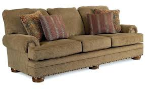 comfortable couches. The Most Comfortable Couch Couches Ever Extra Deep Leather Sectional Sofa Oversized And .