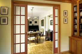 interior pocket french doors. 15 Light Interior Door Pocket French Doors Oak Lite N