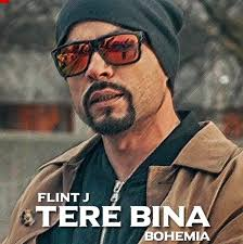 <b>Thinking</b> about you <b>Rap</b> Bohemia #status... - Bohemia - upcoming ...