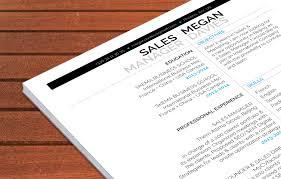 Captivating Le Cordon Bleu Dallas Optimal Resume for Rasmussen Optimal  Resume ...