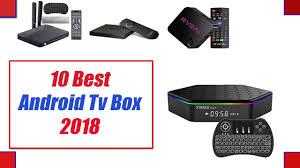 Android Tv Box Performance Chart Www Bedowntowndaytona Com