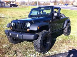 check out the before and after slideshow of the 2012 jeep wrangler jk8 conversion here