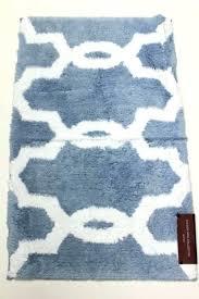 30x50 bath rug bath rug park x black bath rug 30 x 50 white bath rug