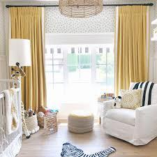 barn door bedroom furniture luxury 50 beautiful 96 inch barn door 50 s