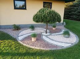art ideas cool 71 beautiful gravel