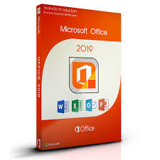 Free Download Latest Microsoft Office Latest Microsoft Office 2019 Pro X86 X64 Preactivated