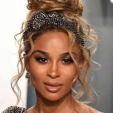 By blake bakkila and katie berohn 35 Easy Hairstyles For Medium Length Hair