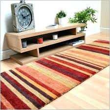 ikea rugs 5x7 jute rug outdoor area full size of sisal bar hampen osted ikea rugs 5x7