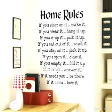 home decor vinyl wall art vinyl wall art es saying home decor wall beautiful home decor home decor vinyl wall art
