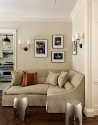 small corner furniture. best 25 small corner couch ideas on pinterest room layout design living furniture and arrangement l