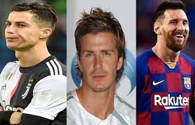 top 10 richest world footballers and