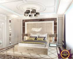 gorgeous bedroom designs. Gorgeous Bedroom In Luxury Villa Designs F