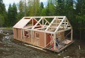 Aufrufe 1,9 tsd.vor 11 monate. Ahsap Ev Yapimi Ahsap Ev Yapim Asamasi Bilgi Deryasi Tiny Timber Frame House Timber Frame Cabin Building A Shed