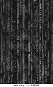 seamless black wood texture. Delighful Wood Dark Seamless Wood  Stock Image In Seamless Black Wood Texture