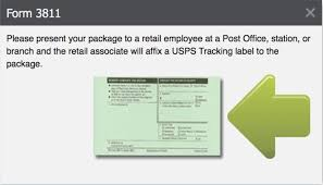 usps certified mail form anta expocoaching