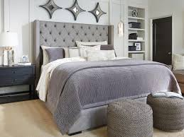 top 55 superb stunning ashley furniture king size bedroom setson small home decoration ideas withashley sets frames glam lane twin retailers nightstands