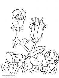 Small Picture Awesome Pdf Coloring Sheets Ideas New Printable Coloring Pages