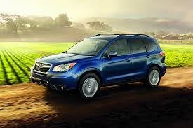 subaru forester 2016 black. Beautiful 2016 2016 Subaru Forester New Car Review Featured Image Large Thumb0 To Forester Black F