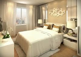 Como Decorar Una Habitacion Matrimonial Finest Si Hablamos De Como Decorar Una Habitacion Matrimonial